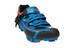 Cube MTB Pro - Zapatillas - azul